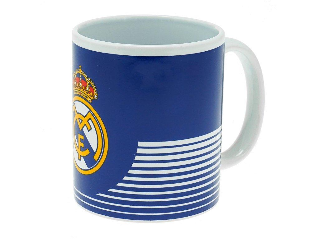 Hrnek Real Madrid 320ml Line