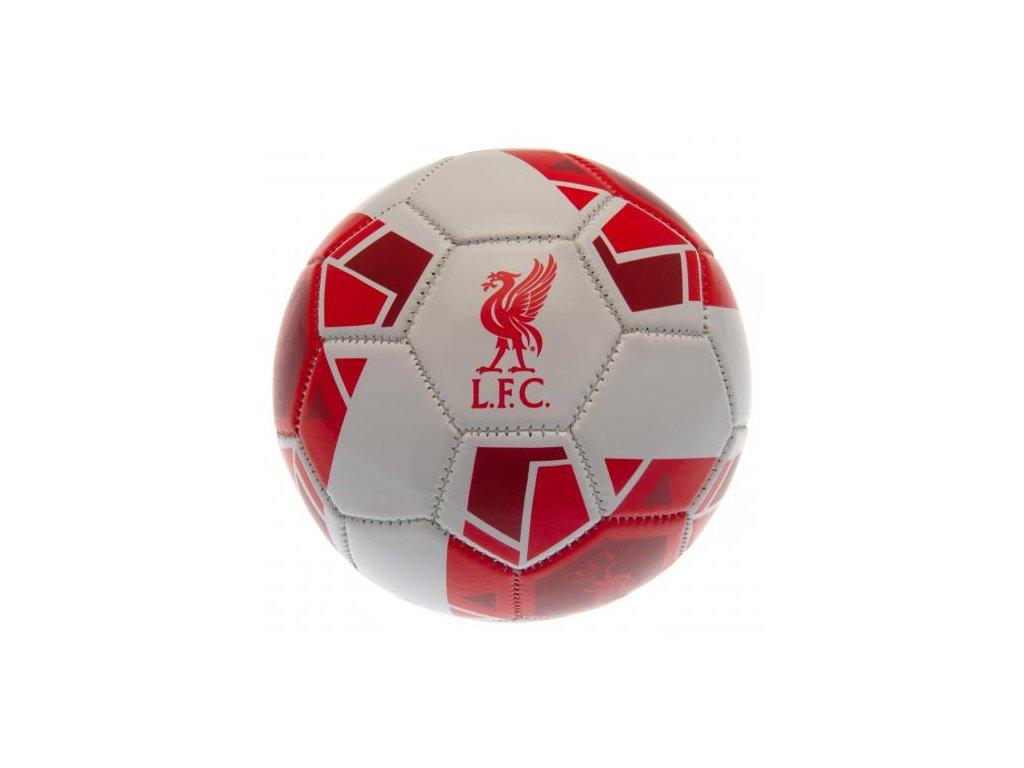 Míč Liverpool FC skill rw vel. 1