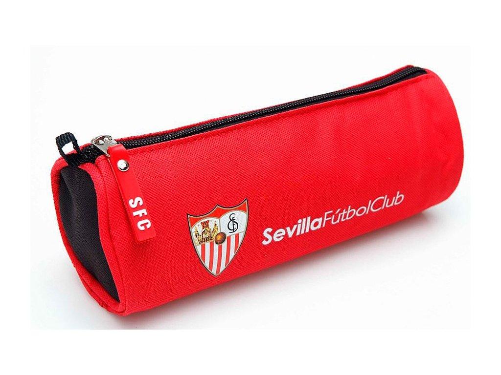 Penál FC Sevilla single
