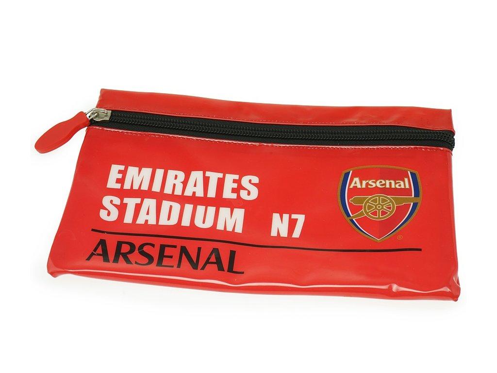 Pouzdro Arsenal FC ss