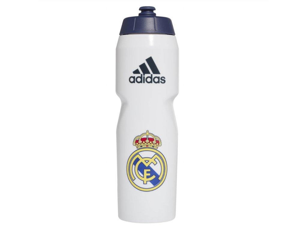 Sportovní láhev Adidas Real Madrid 20 750ml