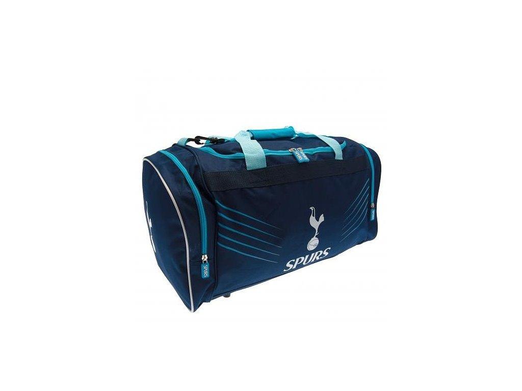 Sportovní taška Tottenham Hotspur Fc 18