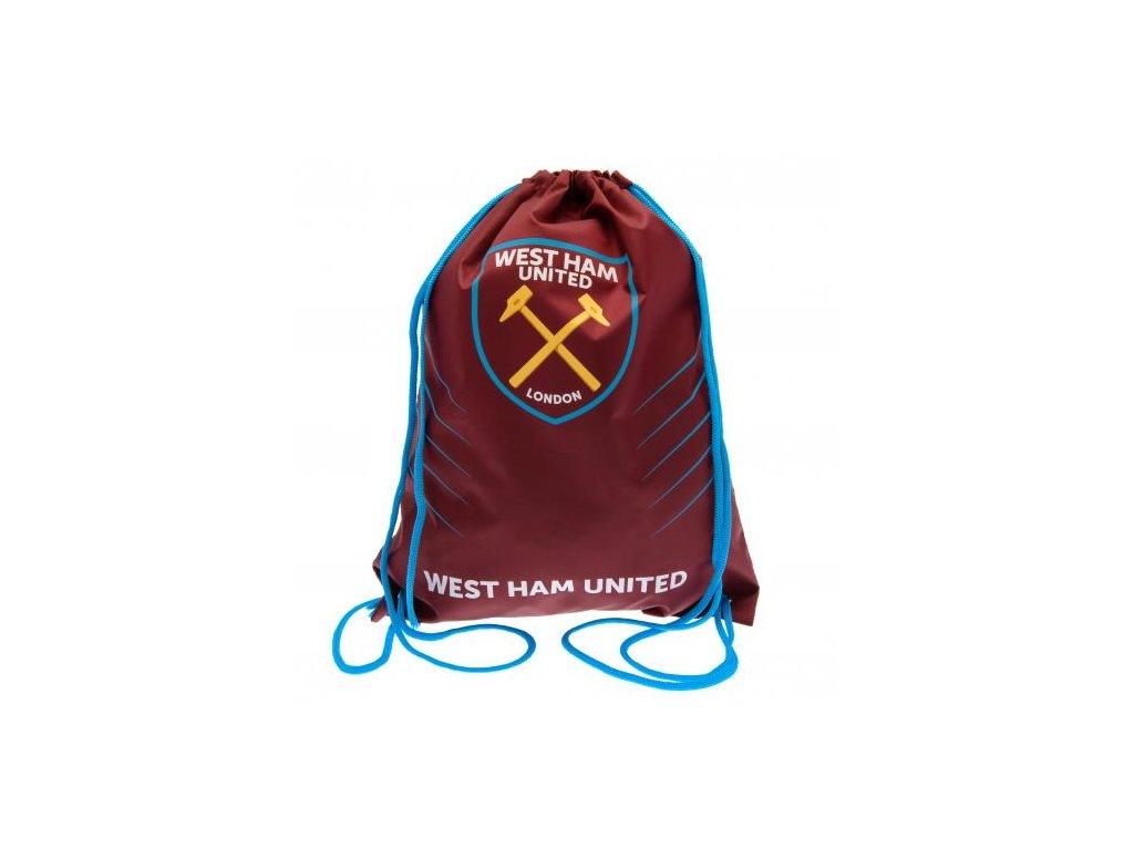 Vak West Ham United sp