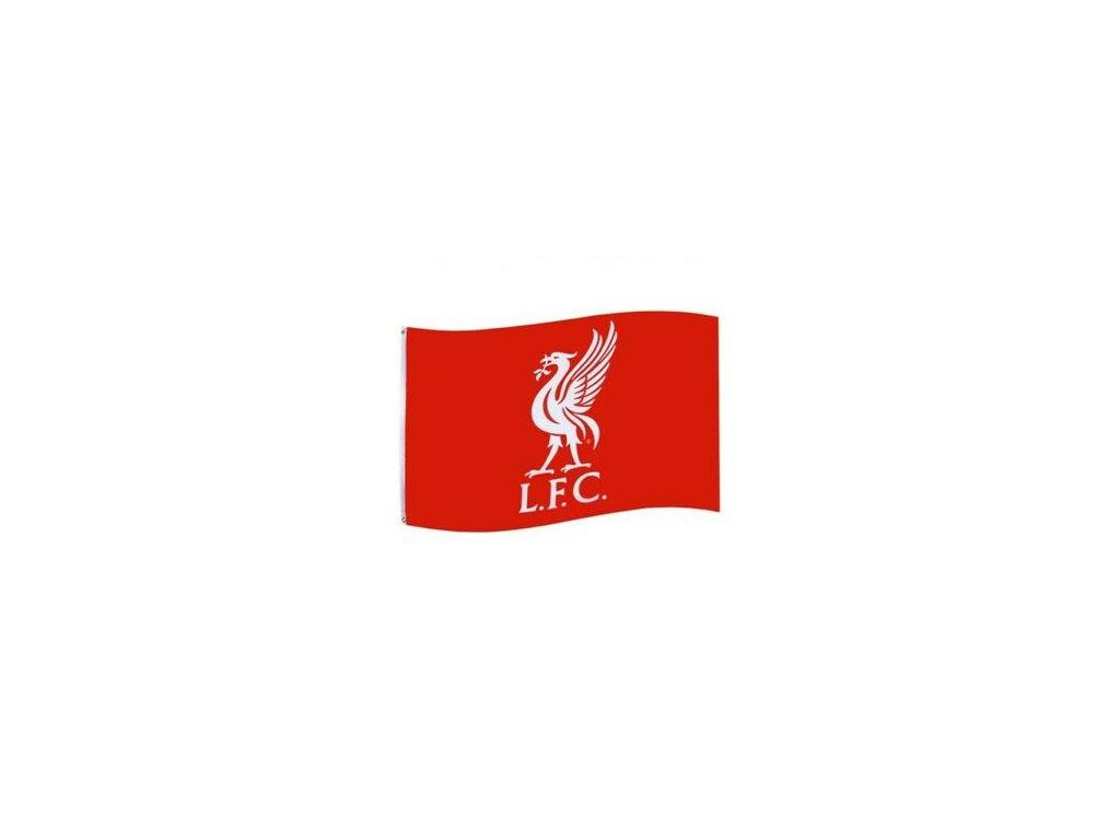 Vlajka Liverpool FC 19 cc