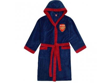 Pánský župan Arsenal FC navy