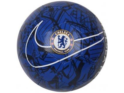 Fotbalový míč Nike Chelsea FC vel. 5 prestige