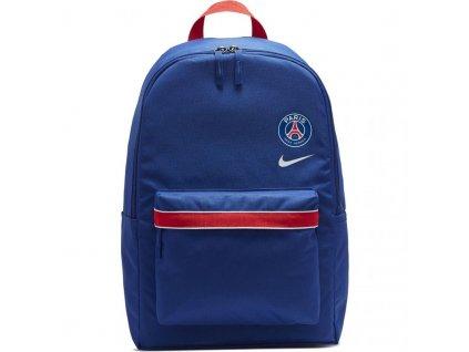 Volnočasový batoh Nike Paris Saint Germain Stadium
