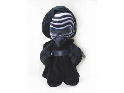 Plyšová hračka Star Wars VII: 45cm Kylo Ren