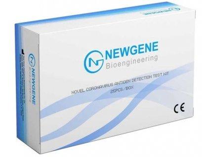 Newgene 1