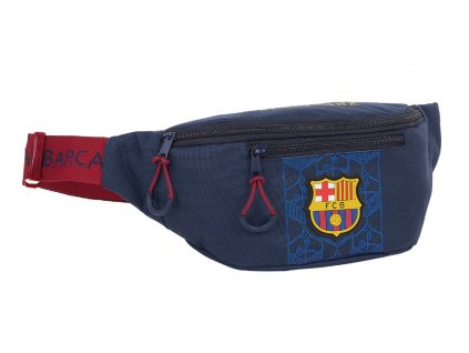 Ledvinka FC Barcelona 21 blaugrana