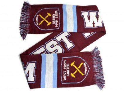Šála West Ham United Breakaway