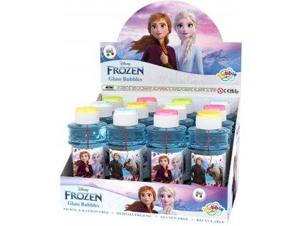 Bublifuk Frozen 2300 ml