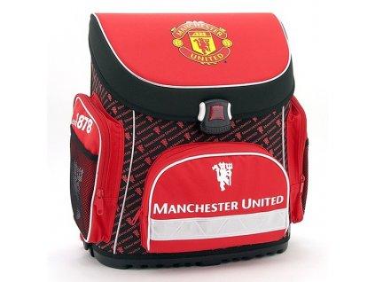 Školní aktovka Manchester United