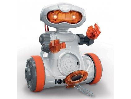 Robot MIO 2020