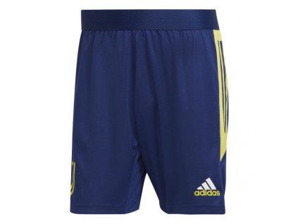 Pánské šortky Adidas Juventus Turín 22 TR