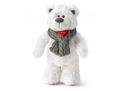Lední medvěd ICY střední, 30cm