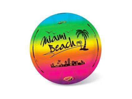 Volejbalový míč Miami Beach
