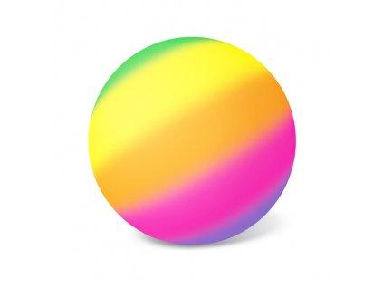5 barevný duhový míč