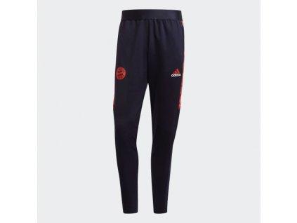 Pánské kalhoty Adidas FC Bayern Mnichov 21 PRE