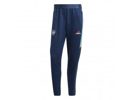 Pánské kalhoty Adidas Arsenal FC 21 PRE