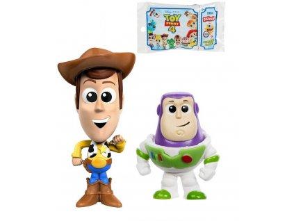 Figurky Mattel Disney Příběh hraček/Toy Story