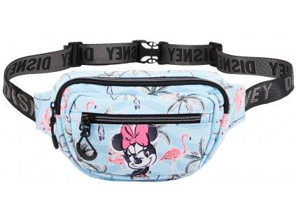 Ledvinka Disney|Mickey Mouse: Minnie Mouse Tropic (22 x 13 x 7 cm)