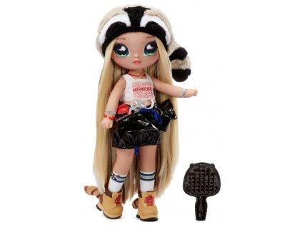 Na! Na! Na! Surprise Teenagerka série 2 - Gretchen Stripes