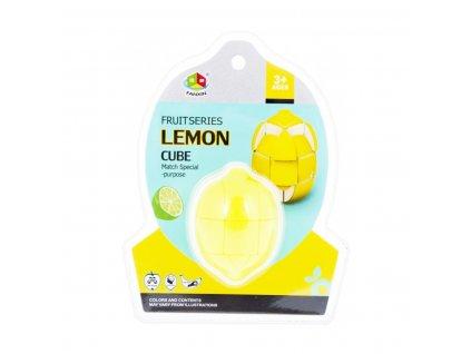 Magická hračka Citron