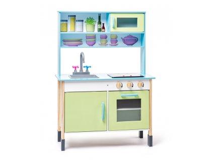 Kuchyňka ´´Barbara´´