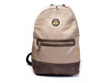 BATOH/ASSASSIN'S CREED  BASIC STYLE/POLYESTER/45 x 36 cm