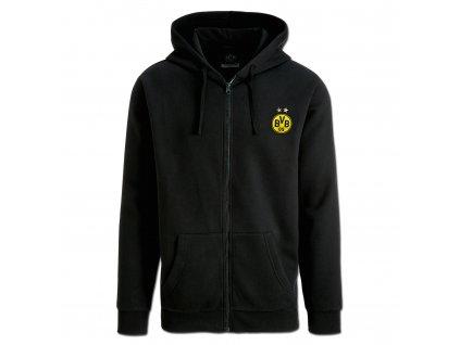 Pánská mikina Borussia Dortmund BC Hoody