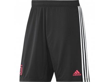 Pánské šortky Adidas Juventus 19/20 sho