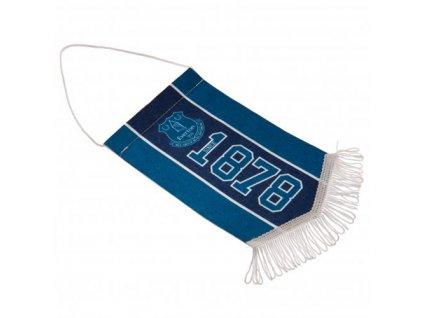 Vlaječka Everton sn