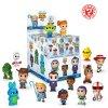 Figurky Funko Mystery Minis: Toy Story 4.