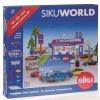 SIKU World - autosalón + dárek 0875