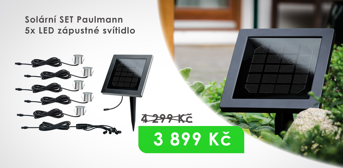 Stolní lampa SARO Touch max. 40W E14