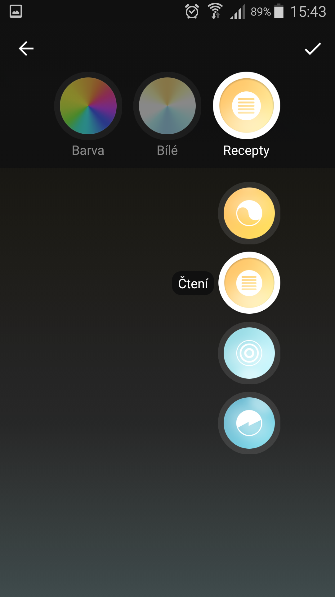 philips-hue-recenze-screenshot-14-esvetlo