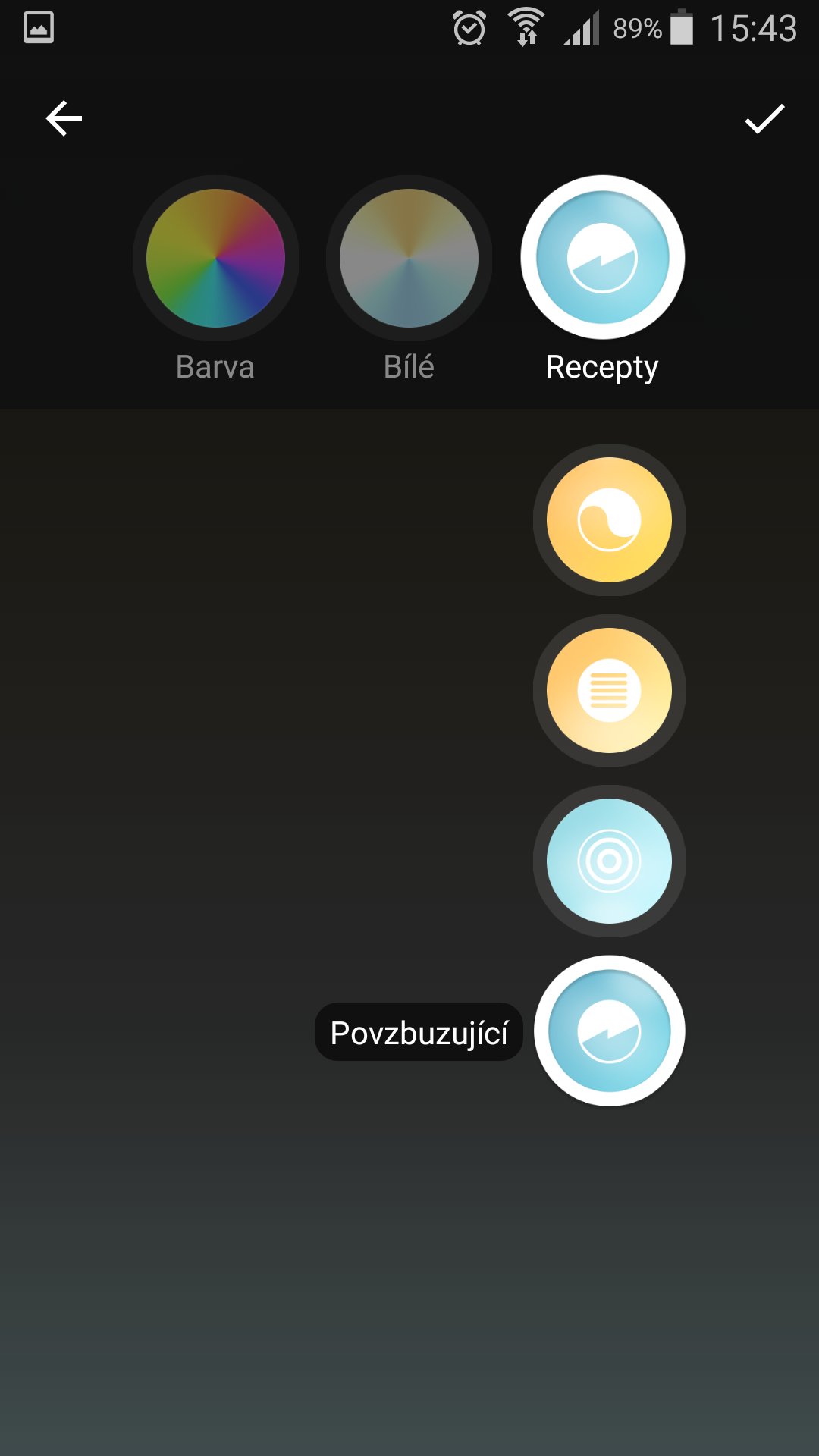 philips-hue-recenze-screenshot-16-esvetlo