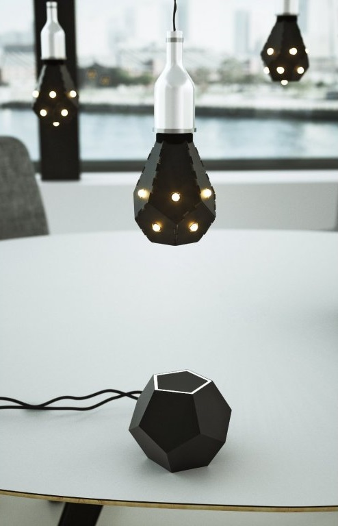 nanoleaf-smarter-kit