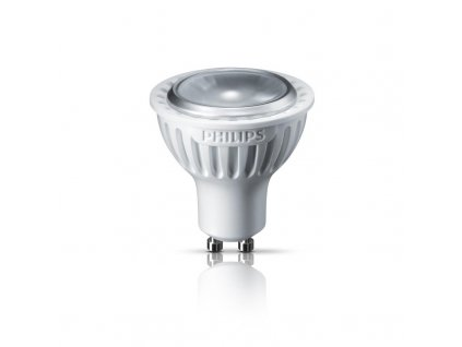 LED žárovka Philips 3W (35W) GU10 DIM