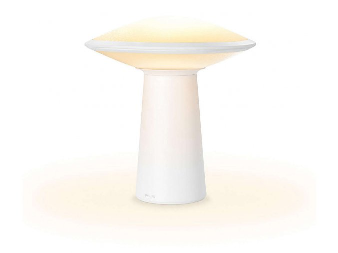 3115431PH chytra lampa philips hue phoenix