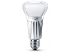 LED žárovka Philips 13W (75W) E27 WW DIM
