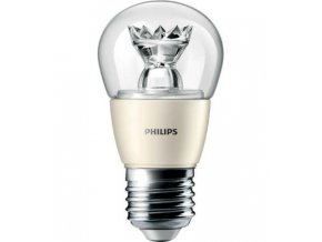 LED žárovka Philips 6W (40W) E27 WW CL DIM