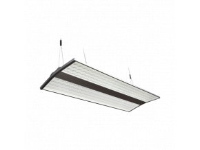 LED svítidlo APLED Angel Wings 60W CW 155°