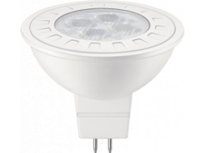 LED žárovka Philips Pila 5,5W (35W) GU5.3 WW 36°