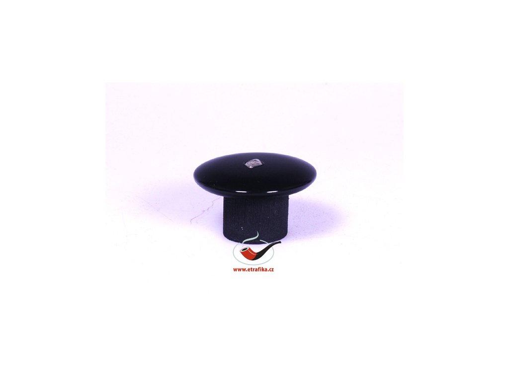 27659 2 brebbia pipestopper 18mm