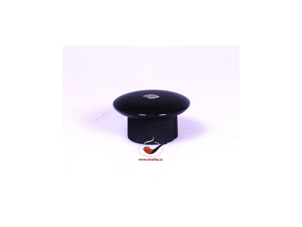 27665 2 brebbia pipestopper 22mm