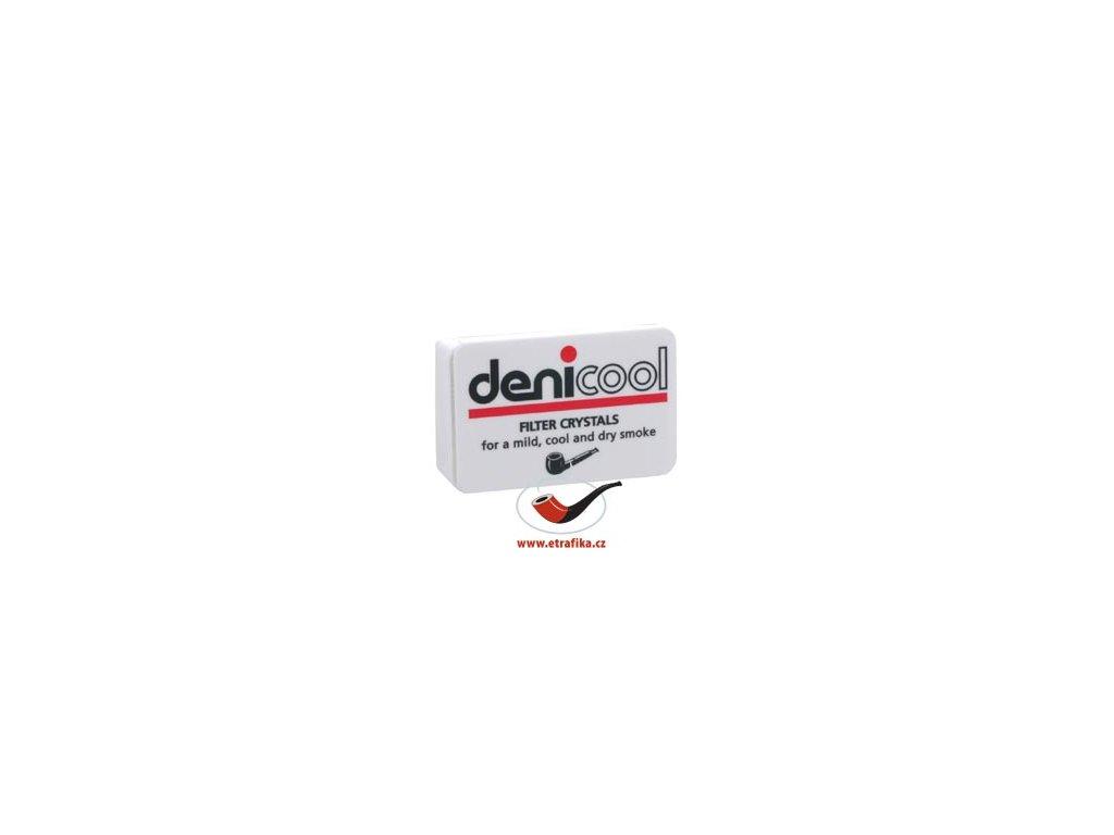 28106 1 denicoteal krystal 12 gr