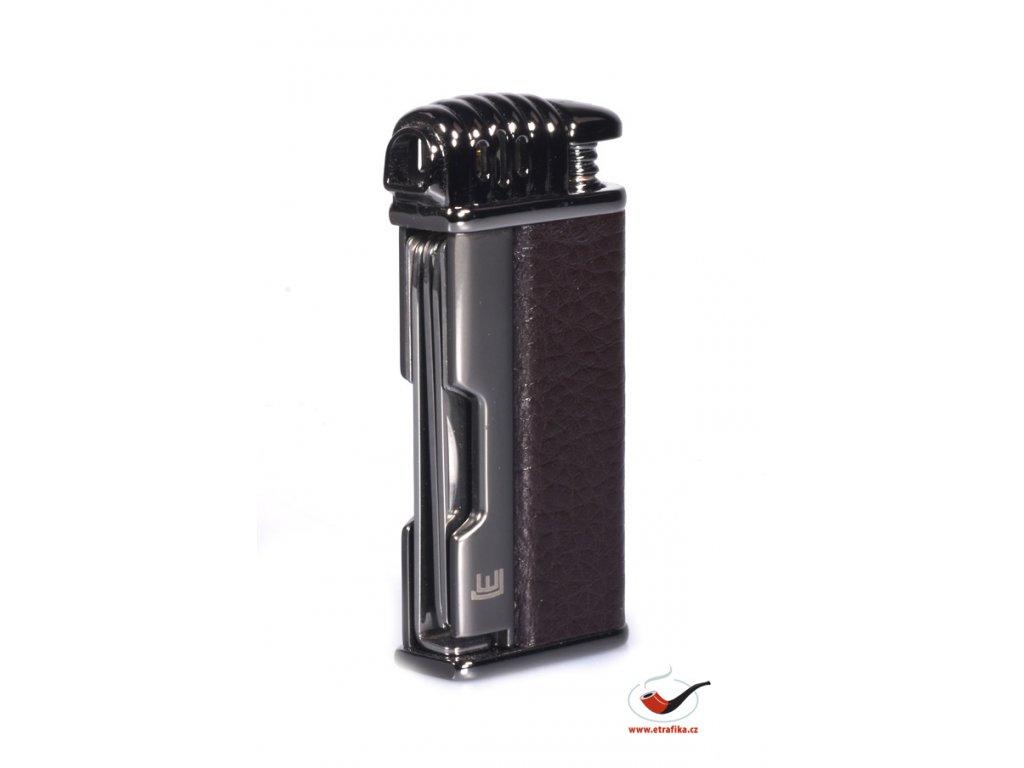30485 3 pfeifenanzunder winjet tool schwarz chrom