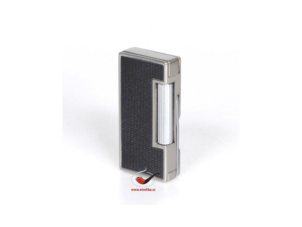 12341 4 pfeifenfeuerzeug winjet buchs schwarz